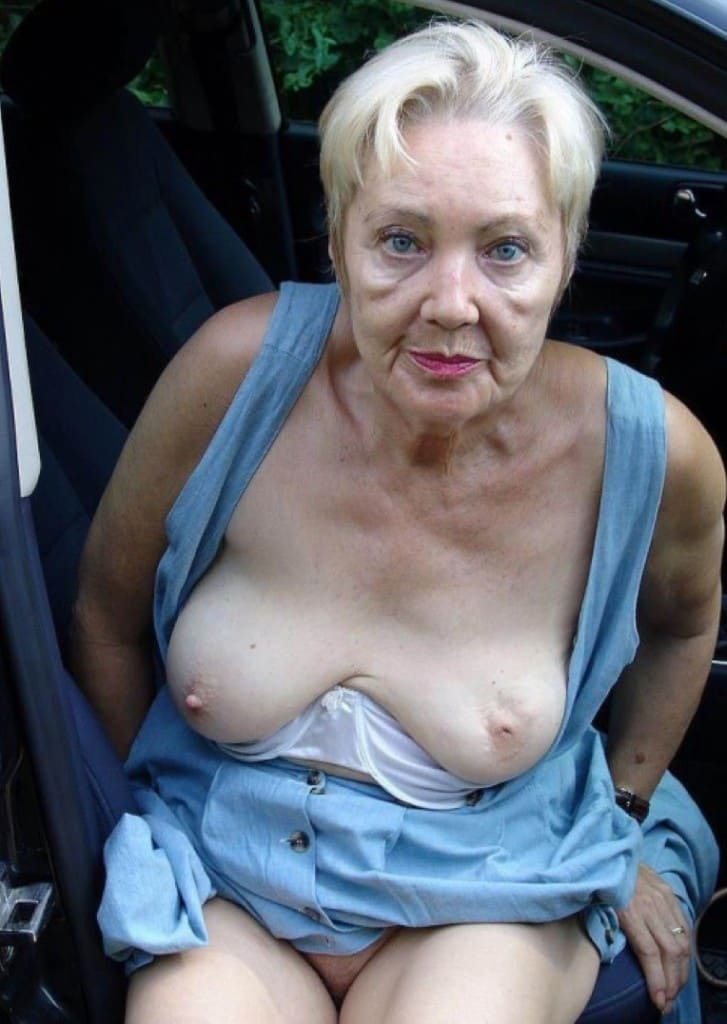 gratis oma sex film webcam fick
