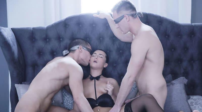 free sex anzeigen echte sextreffen