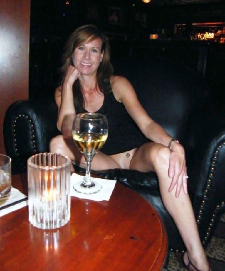 milf dating nederland private escort damen