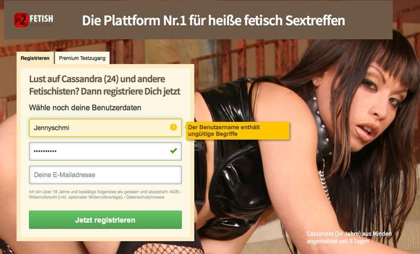 kostenloses online dating Duisburg