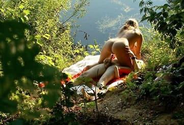 beim ficken erwischt sex privat hannover