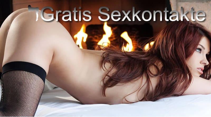 erotische kontakte augsburg life erotica gelsenkirchen