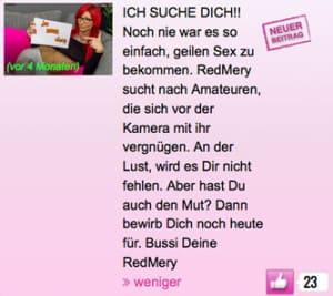 redmery-sucht-usersex