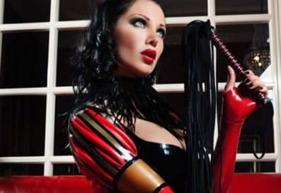 latex-domina