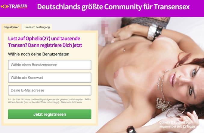 escort chemnitz sextreff aurich