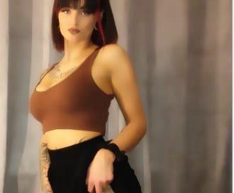 Sexpartner im Lockdown gesucht